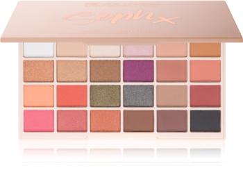 Makeup Revolution Soph X paleta de sombras