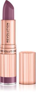 Makeup Revolution Renaissance дълготрайно червило
