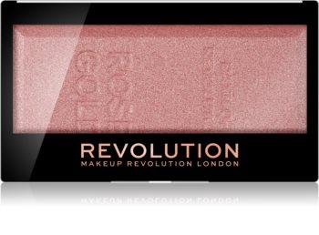 Makeup Revolution Ingot rozświetlacz