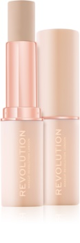 Makeup Revolution Fast Base make-up toll