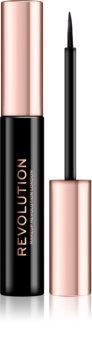 Makeup Revolution Brow Tint teinture sourcils