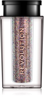 Makeup Revolution Glitter Bomb Glitters