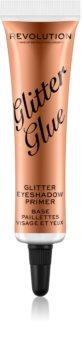 Makeup Revolution Glitter Glue Glitter Primer