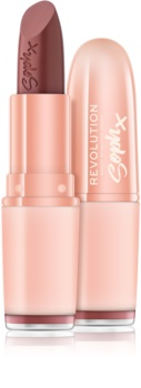 Makeup Revolution Soph X Lippenstift
