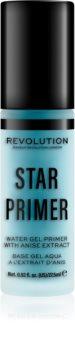 Makeup Revolution Star Primer Make-up Primer