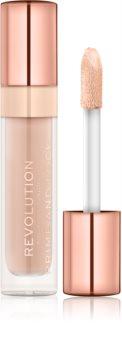 Makeup Revolution Prime And Lock Eyeshadow Base