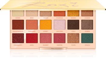 Makeup Revolution X Roxxsaurus palette de fards à paupières