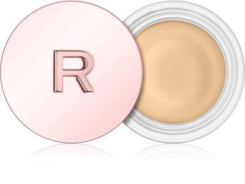 Makeup Revolution Conceal & Fix correcteur crème