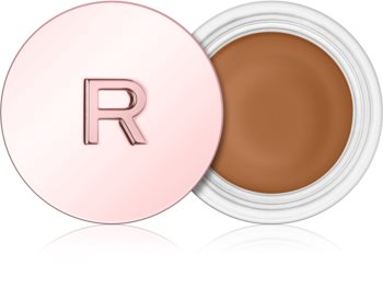 Makeup Revolution Conceal & Fix Krämig concelear