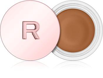 Makeup Revolution Conceal & Fix крем-коректор