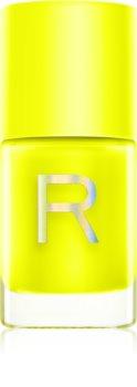 Makeup Revolution Neon neonski lak za nokte