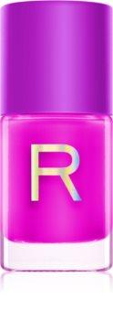 Makeup Revolution Neon neon körömlakk
