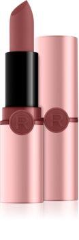 Makeup Revolution Powder Matte mattító rúzs