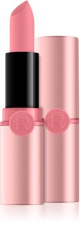 Makeup Revolution Powder Matte Mattierender Lippenstift