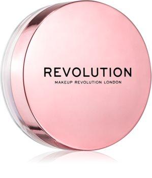 Makeup Revolution Conceal & Fix Pore Perfecting glättender Primer unter das Make-up