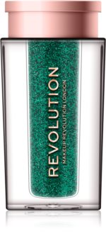 Makeup Revolution Viva Loose Glitter Pot třpytky