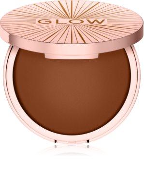 Makeup Revolution Glow Splendour bronzosító