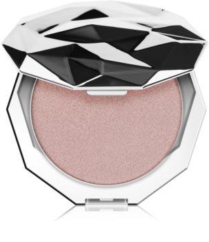 Makeup Revolution Glass Mirror enlumineur
