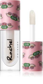 Makeup Revolution X Friends Lipgloss