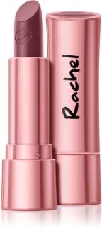 Makeup Revolution X Friends rouge à lèvres velouté effet mat