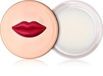 Makeup Revolution Sugar Kiss peeling na rty