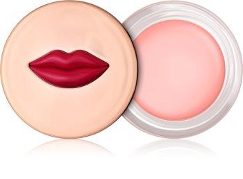 Makeup Revolution Dream Kiss Ultra Nourishing Lip Balm