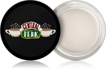 Makeup Revolution X Friends Vanilla Latte Exfoliant pentru buze