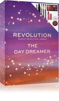 Makeup Revolution The Day Dreamer Geschenkset (für Damen)