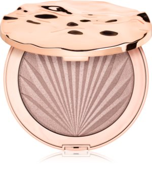 Makeup Revolution Glow Splendour enlumineur cuit