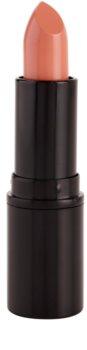 Makeup Revolution Amazing barra de labios