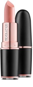 Makeup Revolution Iconic Pro помада з матуючим ефектом   notino.ua   ЗНИЖКИ до 70%notino logo