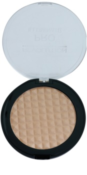 Makeup Revolution Pro Illuminate enlumineur
