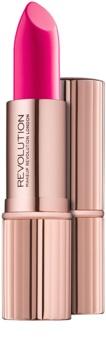 Makeup Revolution Renaissance Lipstick