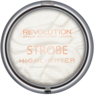 Makeup Revolution Strobe enlumineur