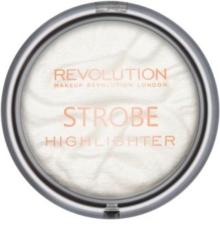Makeup Revolution Strobe озарител