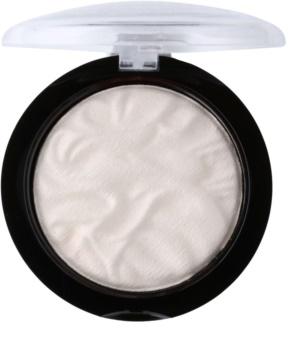 Makeup Revolution Vivid Strobe Highlighter rozjasňovač
