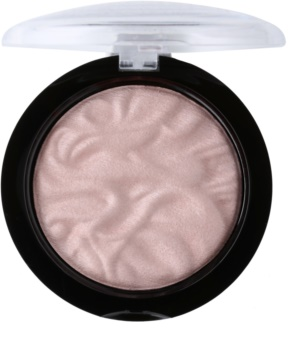 Makeup Revolution Vivid Strobe Highlighter enlumineur