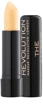 Makeup Revolution The Matte Effect matující korektor