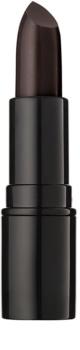Makeup Revolution Vamp Collection rouge à lèvres