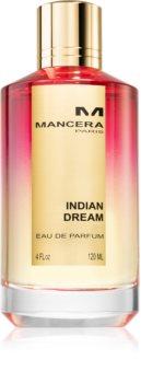 Mancera Indian Dream Eau de Parfum til kvinder