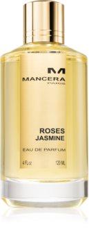 Mancera Roses Jasmine parfemska voda uniseks
