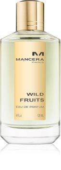 Mancera Wild Fruits parfémovaná voda unisex