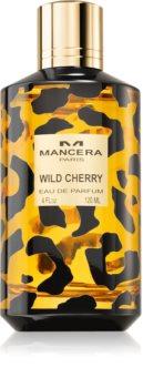 Mancera Wild Cherry woda perfumowana unisex