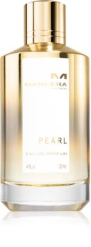 Mancera Pearl Eau de Parfum para mulheres