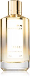 Mancera Pearl Eau de Parfum pour femme