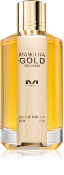 Mancera Gold Prestigium woda perfumowana unisex
