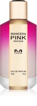 Mancera Pink Prestigium Eau de Parfum for Women