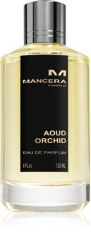 Mancera Aoud Orchid parfemska voda uniseks