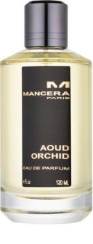 Mancera Aoud Orchid parfémovaná voda unisex