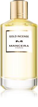 Mancera Gold Incense Eau de Parfum Unisex